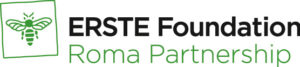 Logo-RomaPart-pos